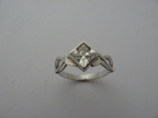 Prsteny vzor prsten-11b