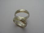 Snubní prsteny vzor snub-atyp-cizí2