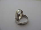 Snubní prsteny vzor snub25-b
