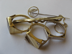 Pánské šperky